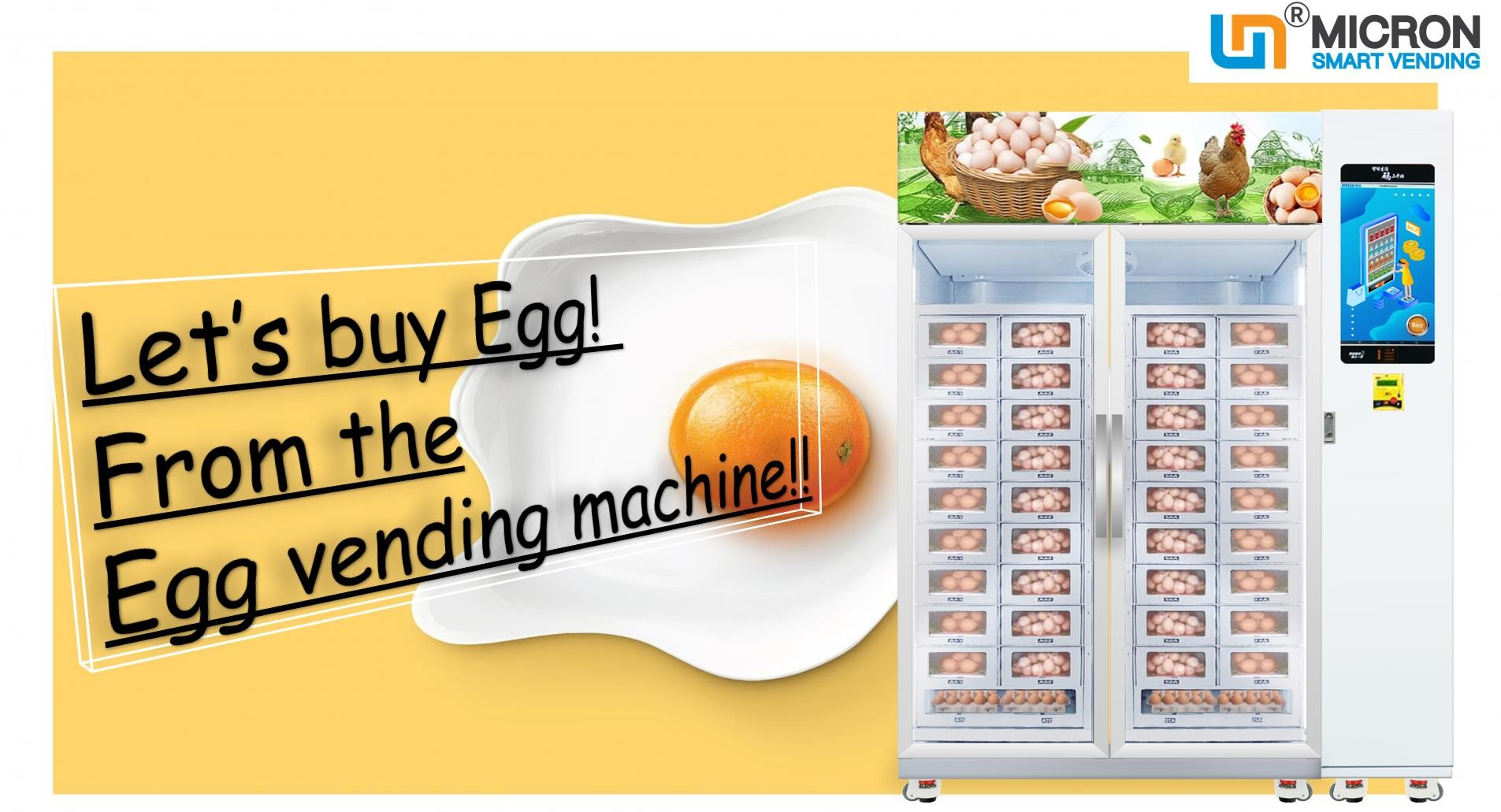 China best Snack Food Vending Machine on sales