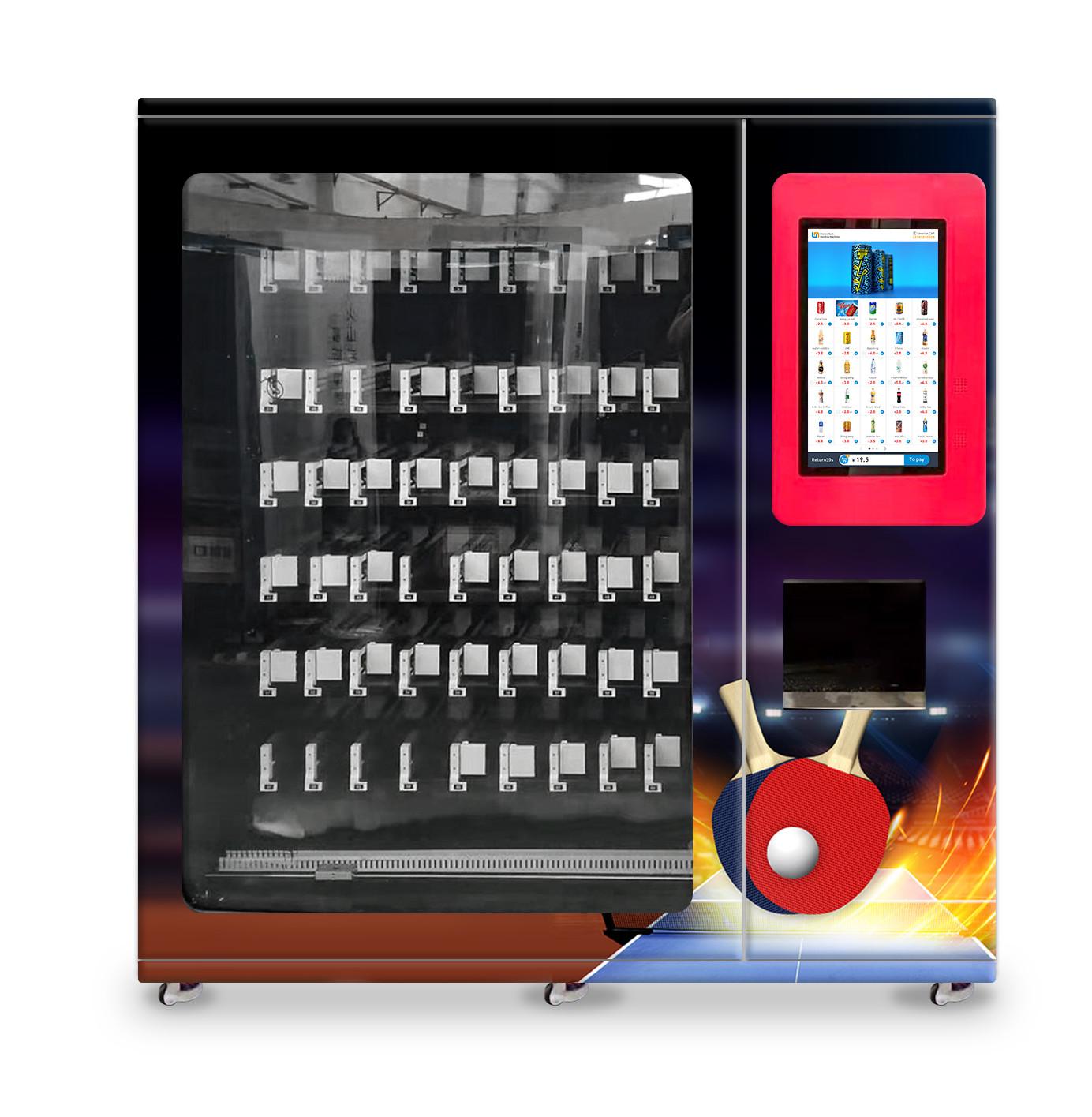 Sports betting vending machine betting zone horse tips water